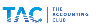 The Accounting Club